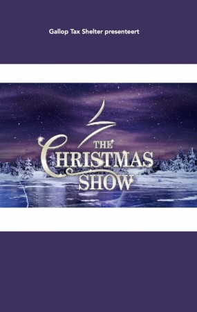 WERELDRECORD II